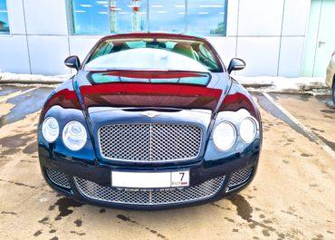 AutoExpert777-Moscow-Bentley-GT 002