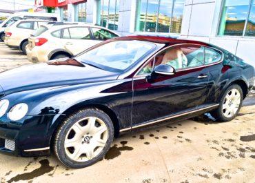 AutoExpert777-Moscow-Bentley-GT 003