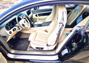 AutoExpert777-Moscow-Bentley-GT 004
