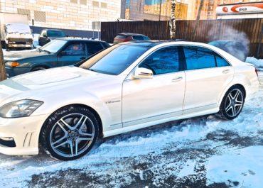 AutoExpert777-Moscow-Mercedes-S63AMG 005