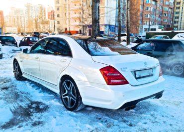 AutoExpert777-Moscow-Mercedes-S63AMG 006