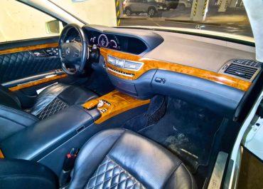 AutoExpert777-Moscow-Mercedes-S63AMG 007
