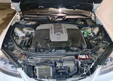 AutoExpert777-Moscow-Mercedes-S63AMG 008
